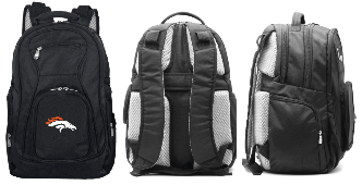 backpacks-block3.png