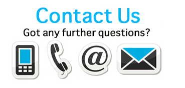 contact-us-v2.png