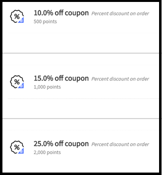 ways-to-spend-it.png