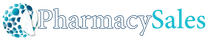 Pharmacy Sales (Lee & Hart Pharmacy Ltd)
