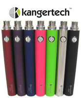Kanger 1000mAh battery.