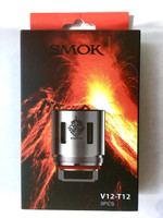 SMOK TFV12 Cloud Beast King coils