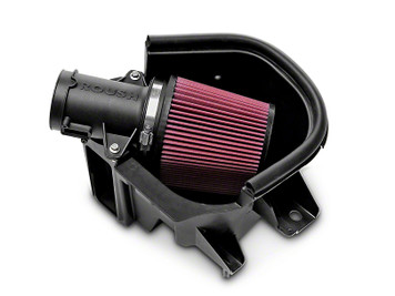 2010-2014 Mustang ROUSH Cold Air Intake Kit 5.0L & 4.6L V8