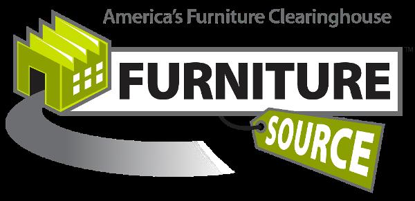 furniture-sourcesm.jpg.png