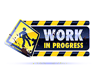 under-construction-sm.png