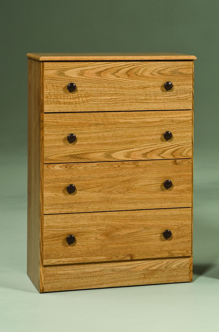 Chest Of Drawers Clearinghouse Furniture