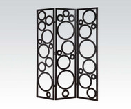 Bubbles Room Divider