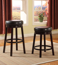 WENDY COUNTER STOOL