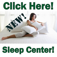 Sleep Center