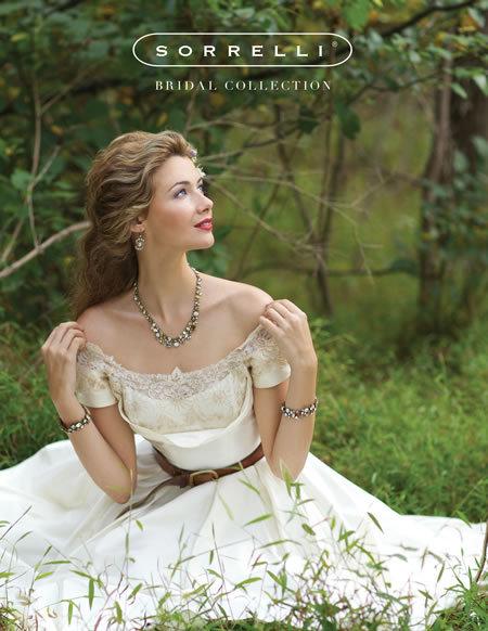 bridal-catalog-cover.jpg