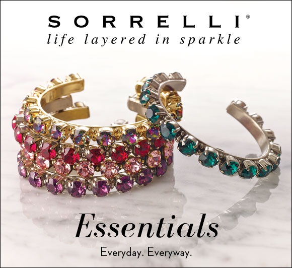 essentials-3-1-.jpg