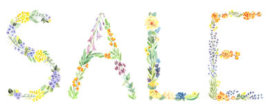sale-hand-painted-watercolor-sign-hot-aquarelle-letters-scanned-59879442.jpg
