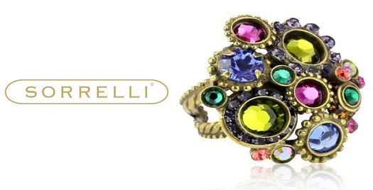 sorrelli-jewelry.jpg