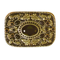 MICHAL GOLAN BELT BUCKLE BB32