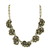 Michal Golan Starry Night Necklace N2092