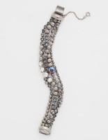 **SPECIAL ORDER**Crystal Rock Bracelet by Sorrelli~BCU37ASCRO