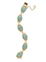 **SPECIAL ORDER**SORRELLI~Pacific Opal Crystal Bracelet~BDJ1BGPAC