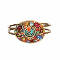Michal Golan Confetti Collection Bracelet~SB429