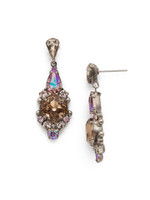 Sorrelli Mirage Crystal Earrings~EDQ2ASMIR