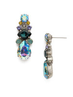 Sorrelli Moonlit Shores Crystal Earrings~ EDS36ASMLS