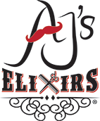 AJ's Elixirs
