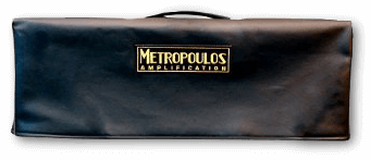 Metropoulos Cover