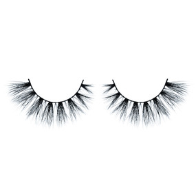 Flutterfluff Twiggy Lux 3D Mink Lashes