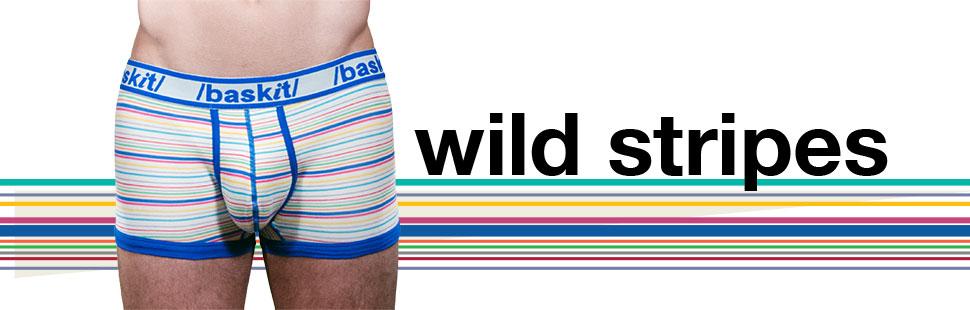 wild-stripes-collection.jpg