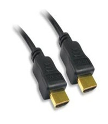 CABLE-HDMI-3M-V1.4 HDMI CABLE V1.4 GOLD PLATED