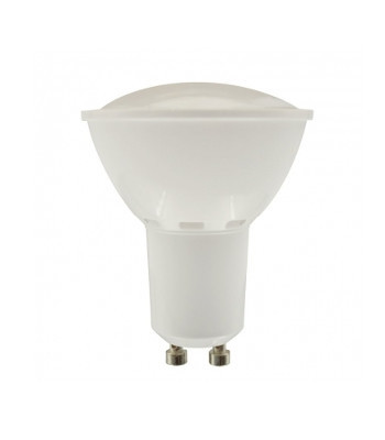 OMELGU10-4W-6000 GU10 LED light , 4W, Cool White