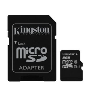 memory card 8GB