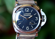 Panerai PAM 423 Luminor 1950 3 day Power Reserve 47 mm