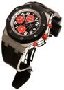 Audemars Piguet Royal Oak Offshore Tour Auto 2009 Chronograph 26278IK.GG.D002CA.01 BNIB: $34