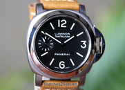 Panerai PAM 172 Luminor Marina Tantalum Special Edition of 300 units 44 mm