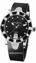 Ulysse Nardin Lady Diver Diamond Black 8103-101E-3C/12