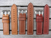 DIRK Straps Made in Italy Saffety Straps