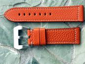 Hermes Style Preshrunk Calf 22/20 in standard length 115/75