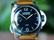 Panerai PAM 127 Historic 1950 Special Edition, 47 mm