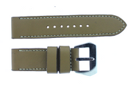 WWII Ammo straps Handmade and Handstitched by Adeeos 1
