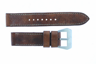 WWII Ammo straps Handmade and Handstitched by Adeeos 5