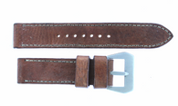 WWII Ammo straps Handmade and Handstitched by Adeeos 10