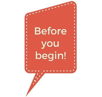 before-you-begin.jpg