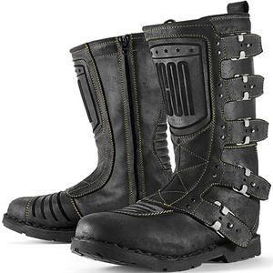 thunder-rode-motorcycle-acessories-biker-boots.jpg