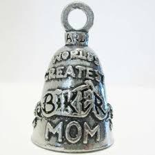 GB Biker Mom