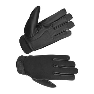 Police Motorcycle Gloves are ideal for those who want to add a great layer of protection to their motorcycle gear.
