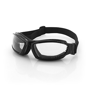 Flux Photo Chromic Transitional Goggles