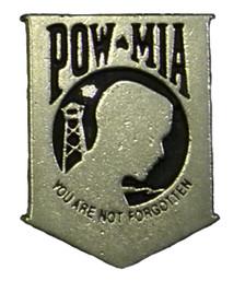 Pant Tie Down-POW/MIA