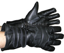Gloves Gauntlet Insulated