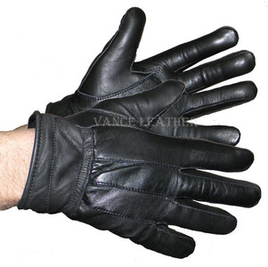 Ladies Insulated Driving Glove