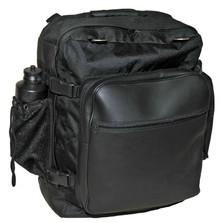 Backpack Sissy Bar Bag